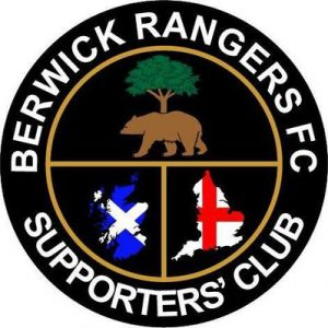 BRFC Supporters Club