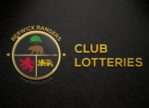Fans can now join our club lotteries by purchasing subscription on our online store.