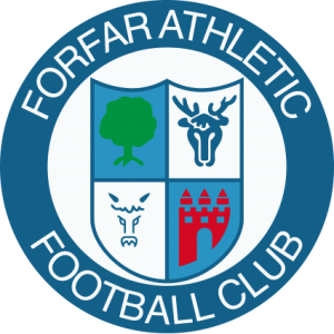 ForfarAthletic