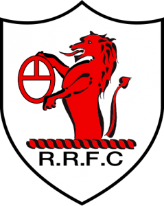The 'Gers were able to prevent 2nd placed Raith from going even on points with table-topping Stirling Albion