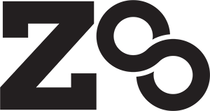 Zoo Sport have partnered Berwick Rangers for the previous five years