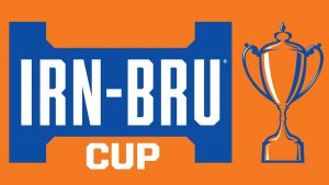 Both sides will be out to progress to the 2nd round of the #IRNBRUCUP