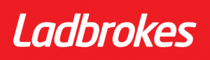 Ladbrokes have extended their partnership with the 'Gers!